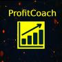 icon ProfitCoach
