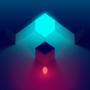 icon Maze Dungeon