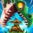 icon Hungry Dragon 1.22