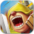 icon Clash of Lords 1.0.441