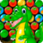 icon Crocodile Farm 25.3.1
