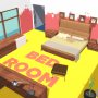 icon Idle Home