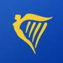 icon Ryanair