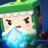 icon Mini World 0.54.5