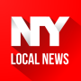 icon New York City Local News