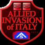 icon Italian Campaign 1943 (free)