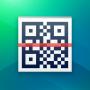 icon QR Scanner: Free Code Reader