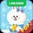 icon LINE POP2 6.0.0