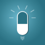 icon MyTherapy Meds & Pill Reminder