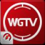 icon WGTV