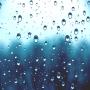 icon Relax Rain ~ Rain Sounds