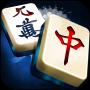 icon Mahjong Deluxe Free