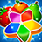icon Fruits Mania2 21.0610.01
