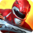 icon Power Rangers 2.5.3