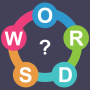 icon Word Search: Unscramble words