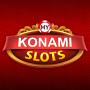 icon KONAMI Slots - Casino Games