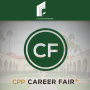 icon CPP Career Fair Plus