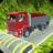 icon 3D Truck Driving Simulator 1.0.14