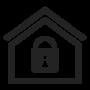icon P2X Security