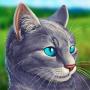 icon Cat Simulator - Animal Life