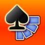 icon Spades Free