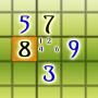 icon Sudoku Free