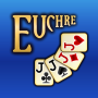 icon Euchre Free