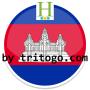 icon Hotels Cambodia by tritogo.com