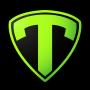 icon TeamApp