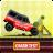 icon Elastic car 2 engineer mode 0.0.44.3