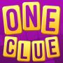 icon One Clue Crossword