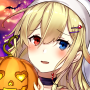 icon Melty Maiden
