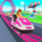 icon Thrill Rush 3.3.13