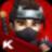 icon Shop Titans 3.3.1