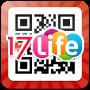 icon 17Life商家核銷系統