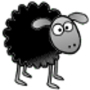 icon Poopy Sheep