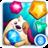icon Jewel Mania 1.3.0.7s56g