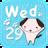 icon IconCalendar Free 1.0.68