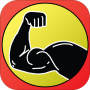 icon Awesome Arm Workout