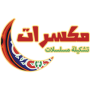 icon مسلسلات رمضان 2016