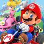 icon Mario Kart