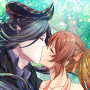 icon Shall we date?:WizardessHeart+