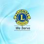 icon 태평양라이온스클럽 국제라이온스협회 354-G지구