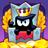 icon King of Thieves 2.33
