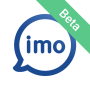 icon imo beta