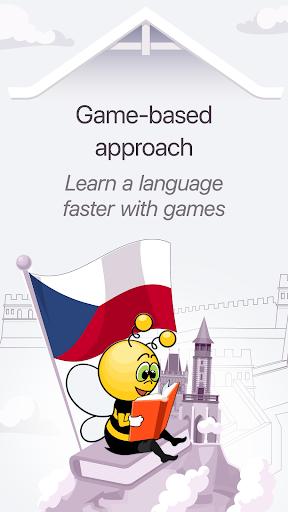 Learn Czech Vocabulary - 6,000 Words