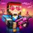 icon Pixel Gun 3D 17.3.0