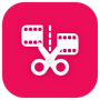 icon Video Maker - Photo Slideshow Maker