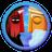 icon Godville 7.4