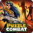 icon Combat 35.0.1